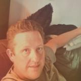 Normlguy from Waipi'o Acres   Man   47 years old   Aquarius