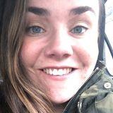 Theresa from Mattapoisett | Woman | 24 years old | Taurus