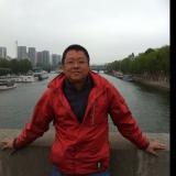 Kev from Sandakan   Man   49 years old   Libra