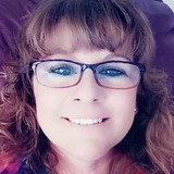 Dawn from Newmanstown | Woman | 54 years old | Cancer