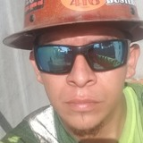 Luis from Fontana   Man   29 years old   Libra