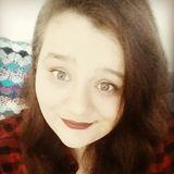 Laurene from Huddersfield | Woman | 25 years old | Libra