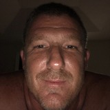 Brian from Ocala | Man | 45 years old | Cancer