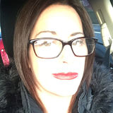 Sam from Bolton | Woman | 41 years old | Libra