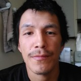 John from Yellowknife | Man | 26 years old | Cancer