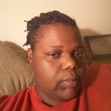 Sade from Orangeburg | Woman | 34 years old | Taurus