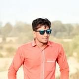 Deepak from Bhopal | Man | 25 years old | Capricorn