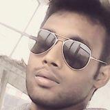 Raja from Motihari   Man   23 years old   Scorpio