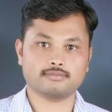 Naveen from Bengaluru | Man | 31 years old | Leo