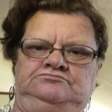 Carolann from Felton | Woman | 65 years old | Sagittarius