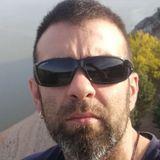 Álvaro from Ferrol | Man | 43 years old | Leo
