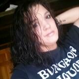 Kelsey from Belton   Woman   25 years old   Sagittarius