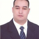 Redouane from Alcobendas | Man | 42 years old | Capricorn