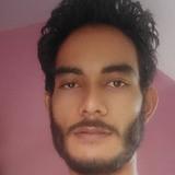 Ganesh from Dehra Dun | Man | 25 years old | Gemini