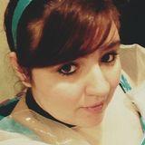 Guenivere from Sarasota | Woman | 28 years old | Gemini