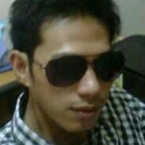 Ardy from Serang   Man   28 years old   Capricorn
