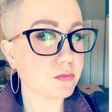 Megan from Medford | Woman | 34 years old | Virgo