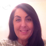 Debbie from Lowell | Woman | 48 years old | Capricorn