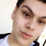 Diegoh from West Allis | Man | 22 years old | Gemini