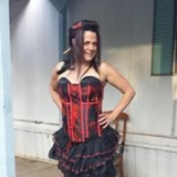 Jennifer from Chico | Woman | 50 years old | Libra