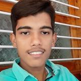 Vighnesh from Ankola | Man | 23 years old | Capricorn