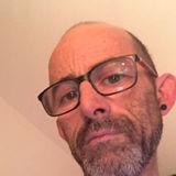 Dada from Saint-Laurent-du-Var   Man   36 years old   Aries