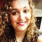 Gina from Bridgewater | Woman | 25 years old | Gemini