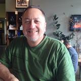 Travisnme from Pittsburg | Man | 61 years old | Sagittarius