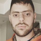 Alex from Ottawa | Man | 24 years old | Libra