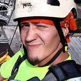 Bobby from Bartlett | Man | 35 years old | Sagittarius