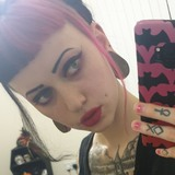 Nicolecarslake from Reading | Woman | 22 years old | Taurus