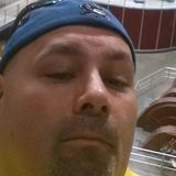 Hiddns.. looking someone in Bettendorf, Iowa, United States #8