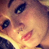 Sydd from Chilhowie | Woman | 22 years old | Virgo