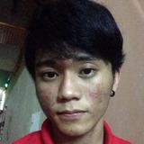 Kecik from Kuala Lumpur | Man | 25 years old | Taurus