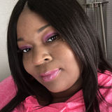 Juizey from Mesquite | Woman | 35 years old | Capricorn