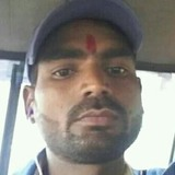 Sandeep from Jharia | Man | 33 years old | Pisces