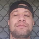 Jt from Wellington | Man | 30 years old | Sagittarius