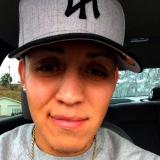 Jamesc from Morenci | Man | 25 years old | Libra