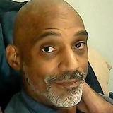Raymondtynho from Hunter River | Man | 51 years old | Aquarius