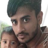 Dilu from North Guwahati | Man | 22 years old | Libra