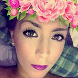Melissa from Guayama | Woman | 38 years old | Taurus