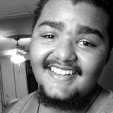Devantaebb from Dalton | Man | 23 years old | Scorpio