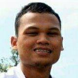 Jimmyzack from Putrajaya   Man   31 years old   Leo