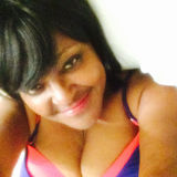 Lovecnbexplosive from Reston | Woman | 50 years old | Pisces