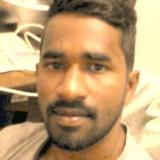 Kiran from Srikakulam   Man   25 years old   Libra