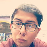 Dario from Watsonville | Man | 24 years old | Pisces