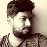 Sourav from Panvel   Man   29 years old   Gemini