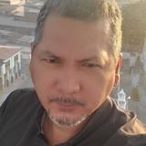 Malditavaltrv6 from Corona   Man   51 years old   Leo