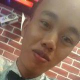 Izamkhairi from Pahang   Man   24 years old   Capricorn