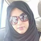 Mmahood from Abu Dhabi | Woman | 26 years old | Leo
